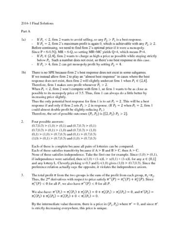 econ-302-final-2014-1-final-solutions