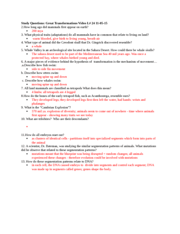 biol-1103-lecture-24-test-4-lecture-24-notes-study-questions-great-transformation-video