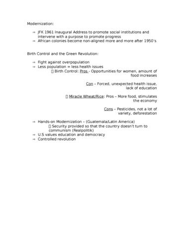 hist-0865-lecture-6-birth-control-green-revolution