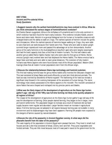 hist-2706-midterm-hist-2706a-stuy-questions-fall-2015-f-
