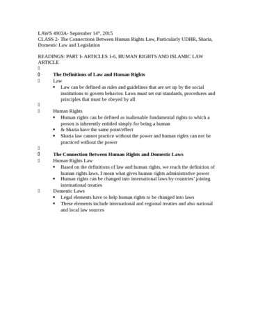 laws-4903-lecture-2-laws-4903a-sept-14-2015-week-2