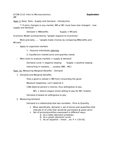 sept oct 9th class notes Notes and handouts -click here tools  the event of an error or omission what is announced in class and posted in class takes precedent sept  9th composition.