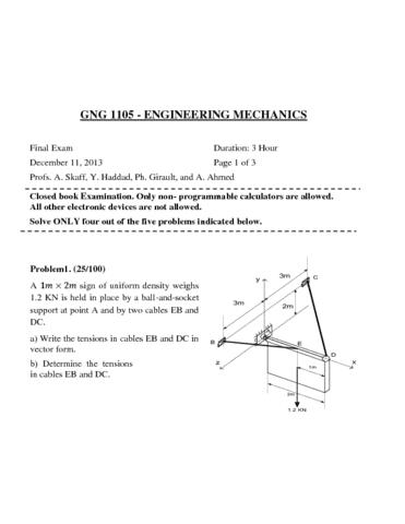 gng1105-final-final-exam-solutions-fall-2013-