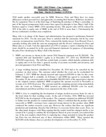 mgab02h3-final-case-assignment-v3