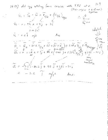 m-e-3400-chapter-16-16-137