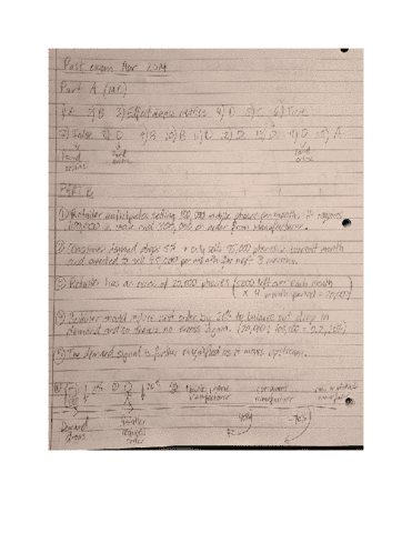 mgt371h5-final-2015-exam-solution-exact-same-as-2014-