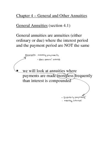 actuarial-science-2053-chapter-4-section4-12revised