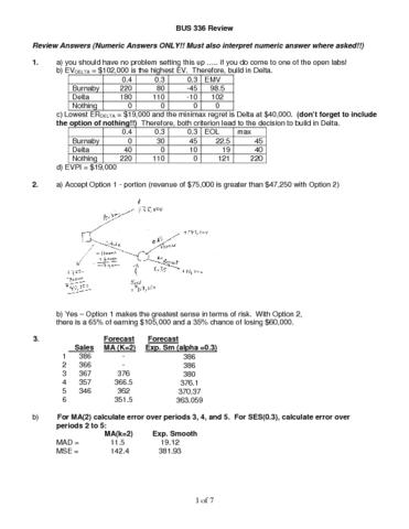 bus-336-final-final-practice-solution