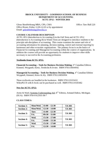 actg-1p12-lecture-1-1p12-w2016-course-outline