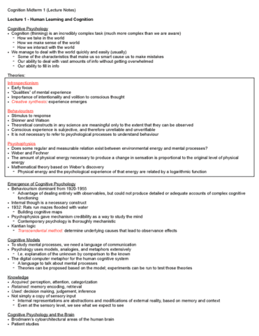 psych-2h03-midterm-full-midterm-1-review-