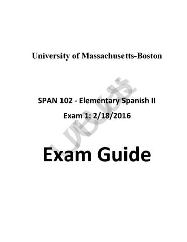span-102-midterm-complete-and-comprehensive-exam-1-study-guide-spring-2016