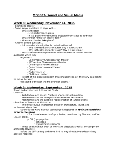 mdsb-63-lecture-8-mdsb63-lecture-notes-8-10-