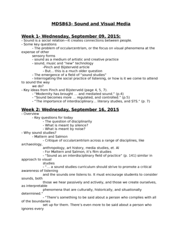mdsb-63-lecture-1-mdsb63-lecture-notes-1-2-