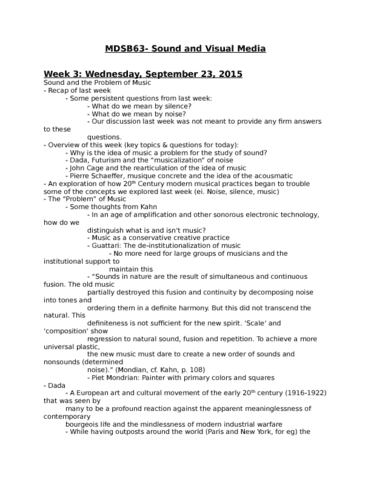 mdsb-63-lecture-3-mdsb63-lecture-notes-3-4-