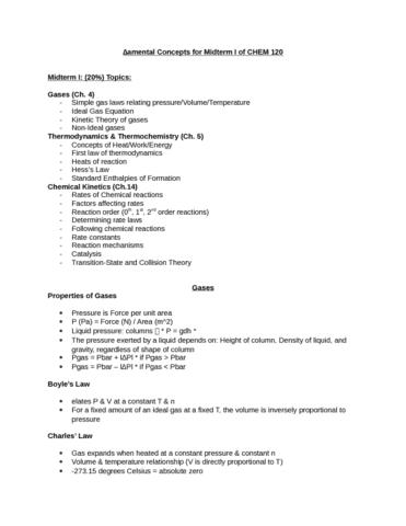 chem-120-midterm-chem-120-midterm-1-study-guide