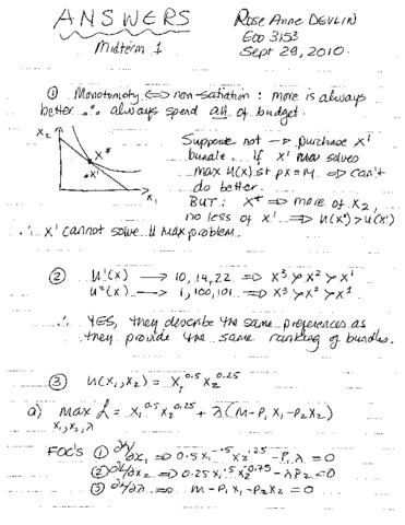 eco3153-midterm-answers-midterm-1-2010