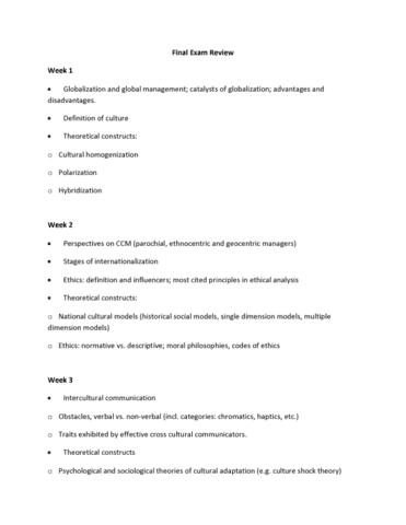 adm3319-final-in-class-final-exam-review