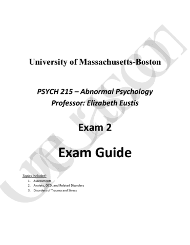psych-215-midterm-complete-and-comprehensive-exam-2-study-guide-spring-2016