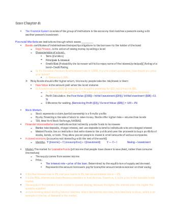 econ104-lecture-22-econ-chapter-8-10