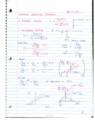bioc-4701-lecture-4-4701-notes-01-2016-01-14