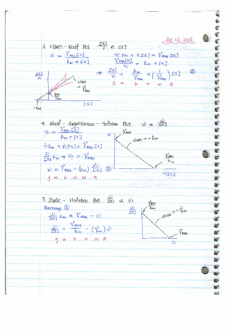bioc-4701-lecture-3-4701-notes-01-2016-01-12