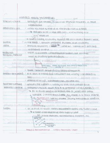 econ-002-final-macro-final-studyguide