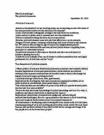 crim-3652-lecture-1-3652-sept-15th