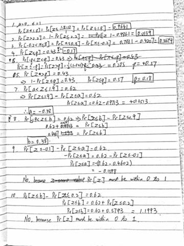 econ-15a-midterm-econ-15a-midterm3-1-38-answer-key