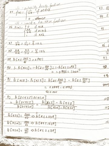 econ-15a-midterm-econ15a-midterm3-143-answer-key