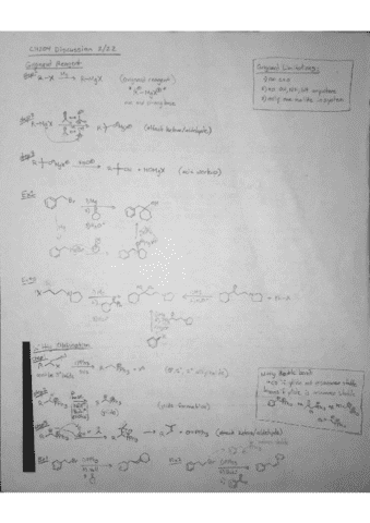 ch-204-lecture-5-discussion-notes-grignard-wittig