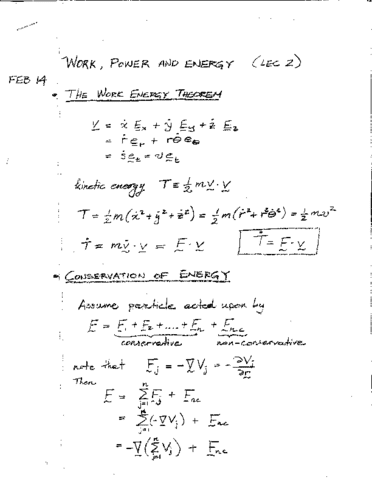 civ-eng-2q03-lecture-5-2nd-lecture-on-work-power-energy-and-examples