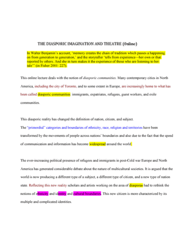 thea-1900-lecture-1-the-diasporic-imagination-and-theatre-online-en