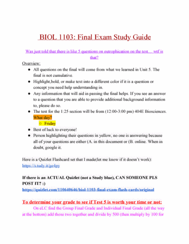 biol-1103-final-biology-final-exam-300-students-contributed-