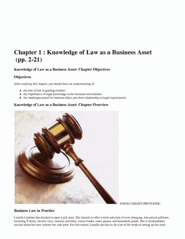 afm131-chapter-1-18-ebook