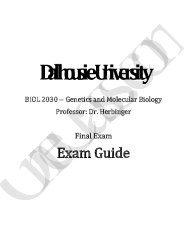 biol-2030-final-complete-and-comprehensive-19-page-final-exam-study-guide-winter-2016