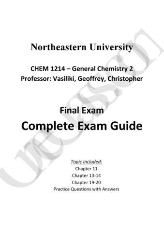 chem-1214-final-complete-and-comprehensive-30-page-final-exam-study-guide-all-material-included-spring-2016