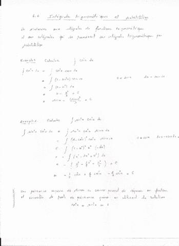 math-1940-chapter-6-2-sec6-2-math1940