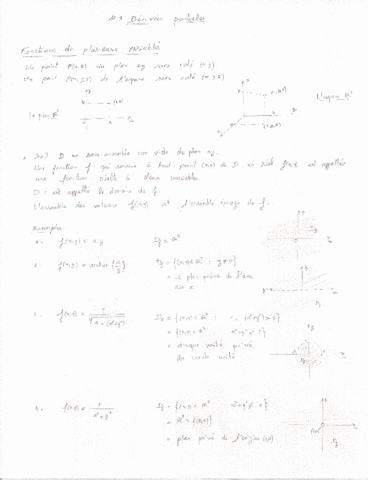 math-1940-chapter-11-3-sec11-3-1-math1940
