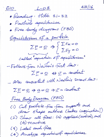 engr-14-lecture-3-ln-03