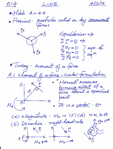 engr-14-lecture-5-ln-05