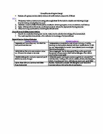 kinesiology-2907q-r-s-t-lecture-1-1-group-exercise-program-design