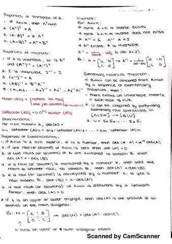 math211-final-math-211-summary-notes