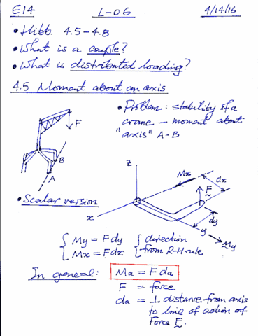 engr-14-lecture-6-ln-06