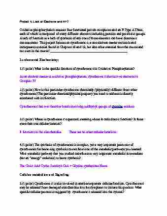 mcdb-310-lecture-4-project-4