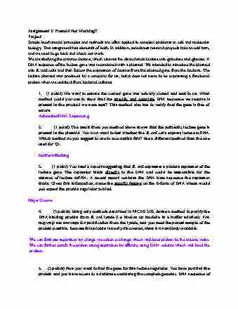 mcdb-310-lecture-2-project-2