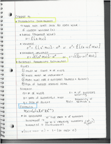 sta-2023-chapter-5-notes