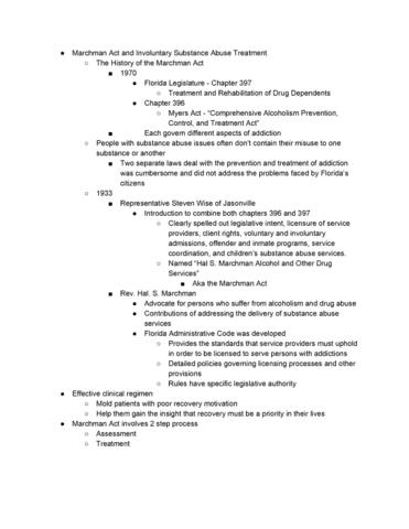 mdu-4031-lecture-4-module-4-notes