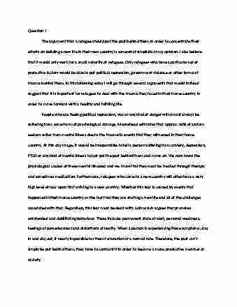 humr-2401-final-examp-prep-essay-style