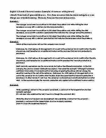 engl-119-lecture-8-english-119-lecture-8