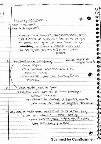 wgss-1124-lecture-1-g-g-lecture-1